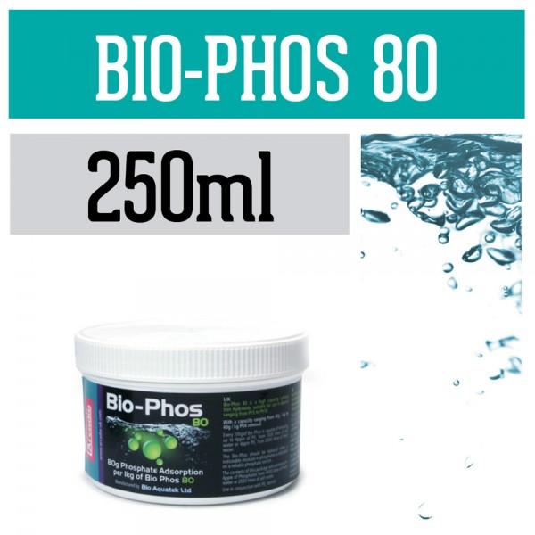 Bio-Phos 80 (Phosphat Entferner)