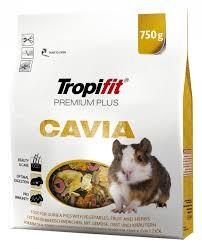 Tropifit Premium Plus Meerschweinchen