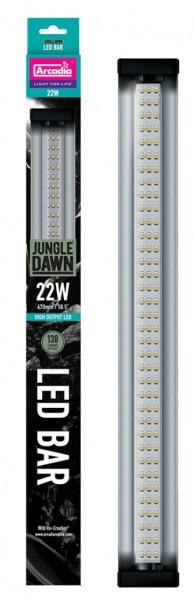 Jungle Dawn LED Bar