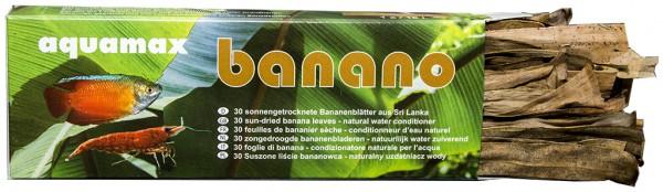 aquamax banano