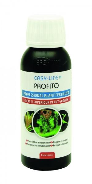 Easy-Life ProFito