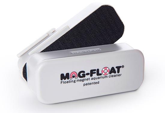 Magfloat Magnet Scheibenreiniger Long (Medium)