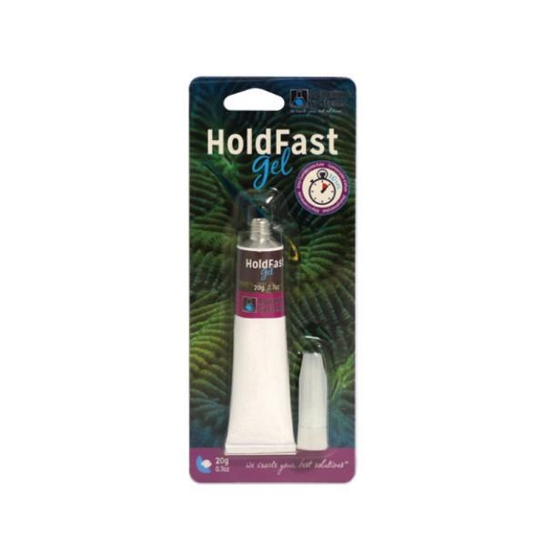 Hold Fast Gel 20g