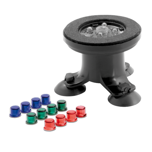 AIRLIGHTS LED