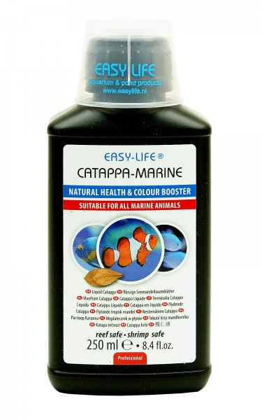 Easy-Life Catappa-Marine