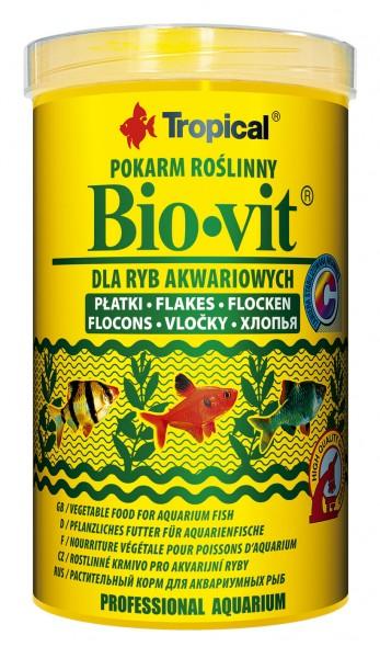 Bio-Vit