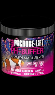 pH-Buffer 8,2