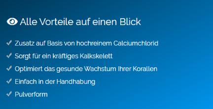 Screenshot-Basic-Calcium