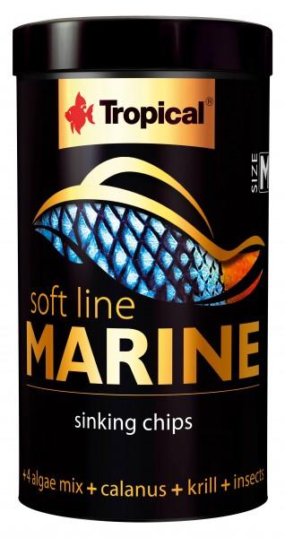Soft Line Marine Size M