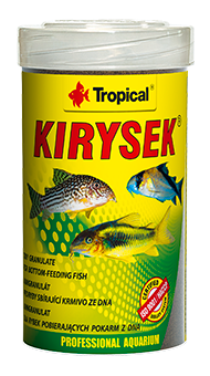Kirysek 100ml