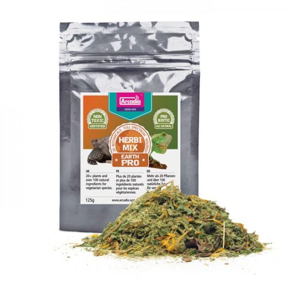Earth Pro Herbi-Mix