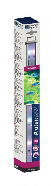 Proten LED bar freshwater