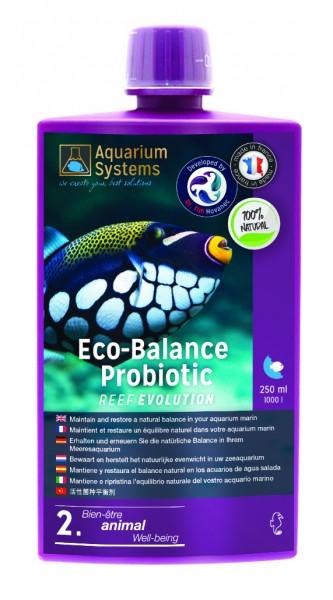 Eco-Balance Probiotic