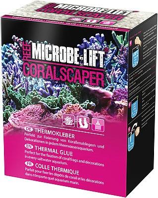 Coralscaper - Thermo-Kleber