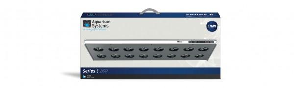 Series 6 LED - Freshwater