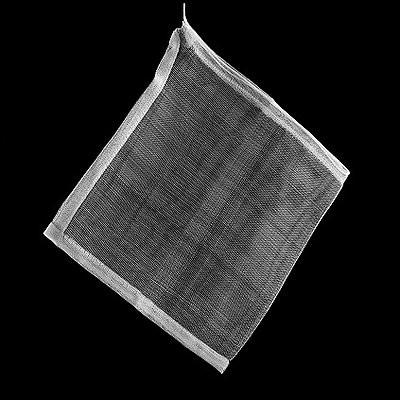 Filtermedien-Beutel