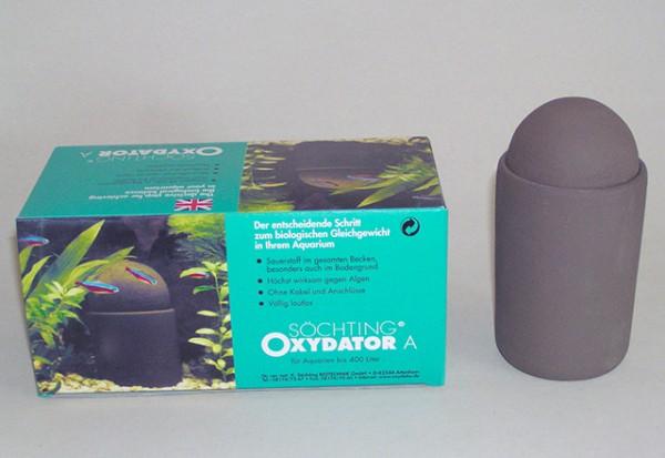 Söchting Oxydator A