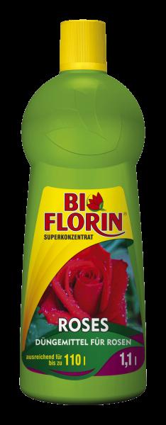 Bi Florin ROSES