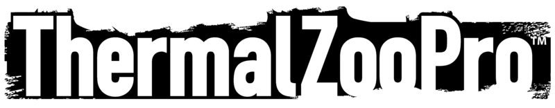 TZP-logo-black-lg-small