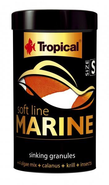 Soft Line Marine Size S