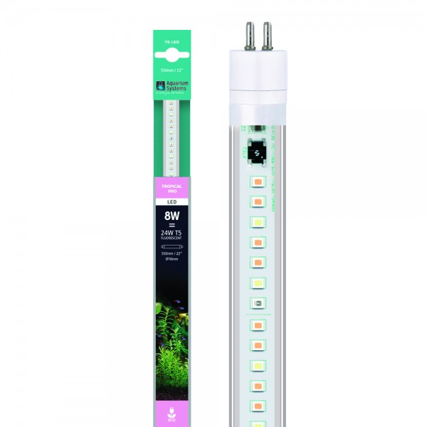 T5 LED Original Tropical Pro