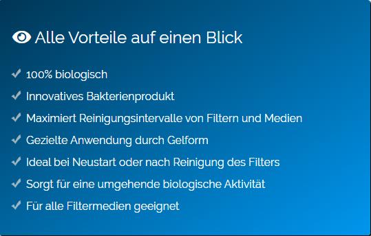Gel-Filter-Screenshot