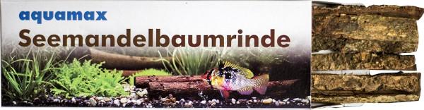 aquamax Seemandelbaumrinde