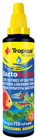 Bacto-Active