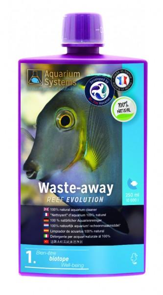 Waste-Away