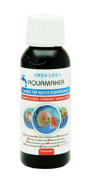 Easy-Life AquaMaker