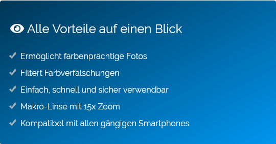 Screenshot-2021-08-05-at-08-45-21-Smartphone-Filter-Makro-Linse-fur-farbenprachtige-Fotos-von-Aquarien-ARKA-R-Biotechnologie