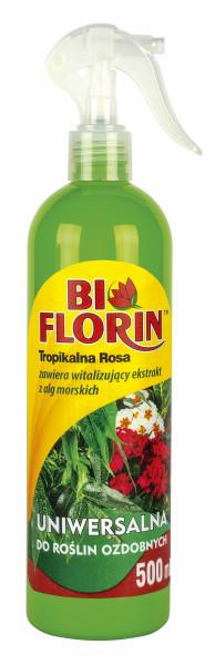 Bi Florin Pflege-Spray: TROPISCHER TAU UNIVERSAL