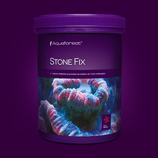 Stonefix Korallenmörtel
