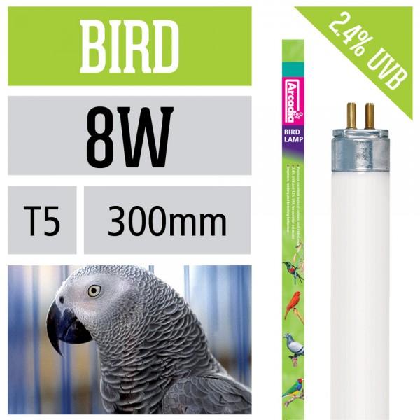 Vogel Leuchtstoffröhre T5