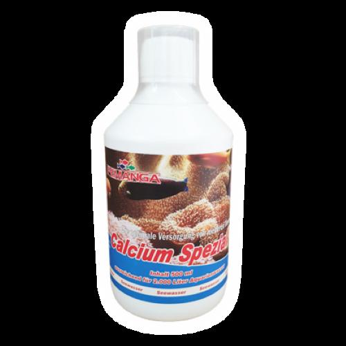 Femanga Calcium Spezial