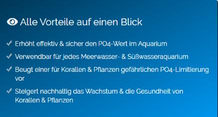 Screenshot-BasicP