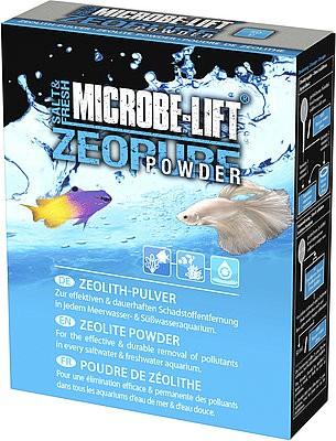 Zeopure Powder