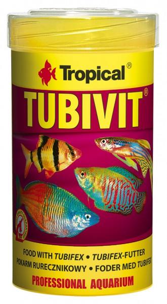 Tubivit 100ml