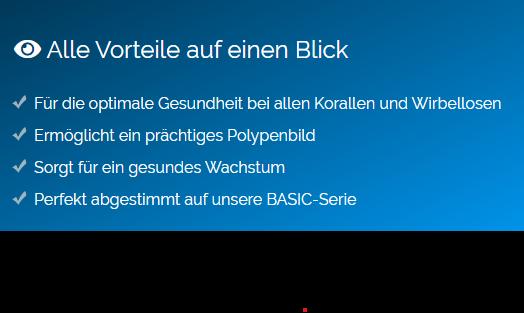 Screenshot-Basic3-1