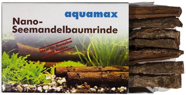 aquamax Nano Seemandelbaumrinde