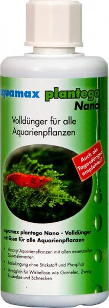 aquamax plantego