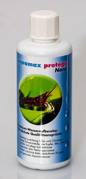 aquamax protego