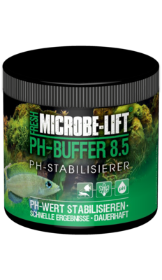 pH-Buffer 8,5