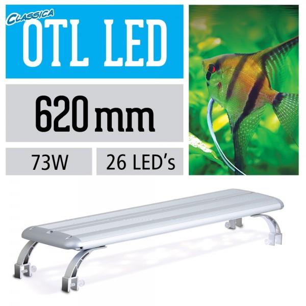 OTL LED Luminaire - Freshwater